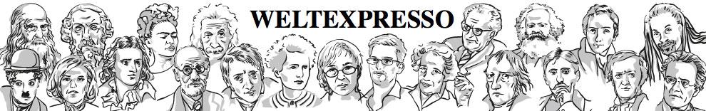 Weltexpresso