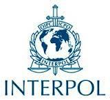 p interpol