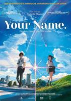 Your Name1