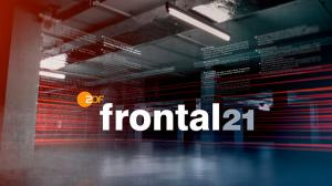 zdf Frontal21 03 165c7b608a