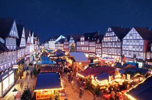 mm celle publikumssieger christmasworld best christmas city 1