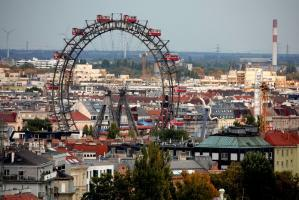 wien prater.at