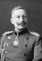 a Kaiser Wilhelm II of Germany 1902