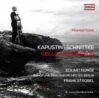 bl2020 4 kapustin schnittke transitions c5362