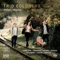 bl2020 4 paris moscou trio goldberg ars 38309