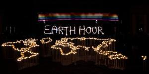earth hour berlin pariser platz c stephanie steinkopf ostkreuz 35b89aeaf2