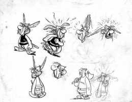 asterix antragsformular